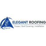 Elegant Roofing