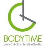 Bodytime GbR