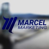 Marcelmarketing