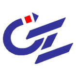 GZ Consulting