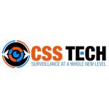 CSS Tech Security Cameras