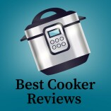 cooker reviews