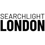 Searchlight London