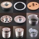 Custom Gear Solutions