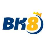 bk8az
