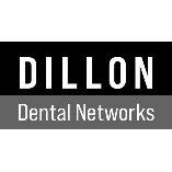 Dillon Dental Networks
