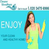 Domestic Cleaner Streatham