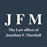 Law Offices of Jonathan F. Marshall Union