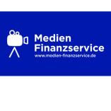 Medien Finanzservice