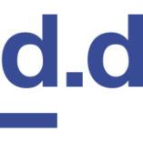 duna.digital GmbH