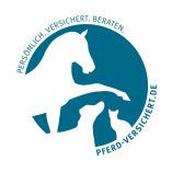 pferd-versichert.de logo