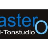 Masterone