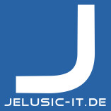 JELUSIC IT Service & Telefonanlagen