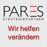 PARES Strategiepartner