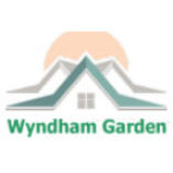 Wyndham Garden at Willowbrook