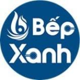 bepxanh