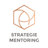 Strategie Mentoring