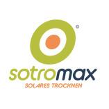 sotromax