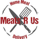 Meats R Us