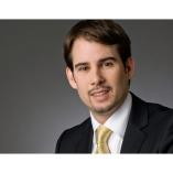 Rechtsanwalt Dr. Alexander T. Schäfer