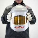 AgeMan®