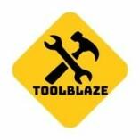 Tool Blaze