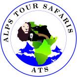 Alps Trendy Safaris