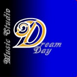 Dream-Day Music Studio