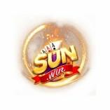 Game Sunwin