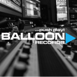Balloon Records GmbH