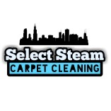 Select Steam Carpet Inc.