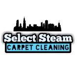 Select Steam Carpet Inc.