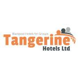 Tangerine Hotels