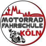 Motorrad Fahrschule Köln