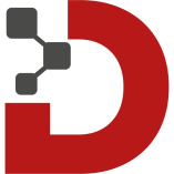 DDS Digital Services logo