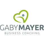 Gaby-Mayer-Coaching