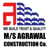 Agrawal Construction