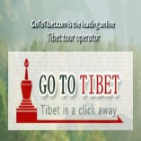 Tibet Dragon Land Travel Service Co., Ltd
