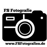 FS Fotografie