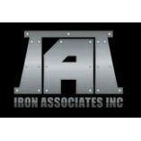 Iron Associates