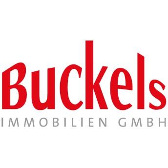 Buckels Immobilien Gmbh Erfahrungen Bewertungen