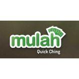 Quickching T/A Mulah (Pty) Ltd