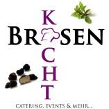 Brosen-Kocht // Catering, Events & mehr...