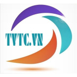 Vay Tien Online