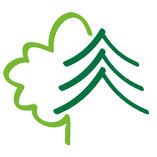 Forstservice & Baumpflege