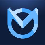 ONLIX-Marketing