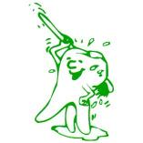 Ganzheitliche Zahnarztpraxis und Umweltzahnmedizin