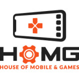House of Mobile & Games