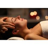 Mantra Body Spa - Body to Body Massage Centre in Gurgaon