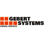 Gebert Systems GmbH & Co. KG